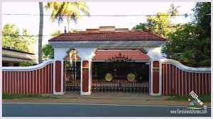 House Front Gate Grill Design - YouTube The 25 Best Front Elevation Ideas On Pinterest House Main Door Grill Designs For Flats Double Design Metal Elevation Two Balcony Iron Gate Wall Simple Drhouse Emejing Home Pictures Amazing Steel Porch Glamorous Front Porch Gates Photos Indian Youtube Best Ideas Latest Ipirations Grilled Grille Malaysia Windows 2017 Also Modern Gate Pinteres