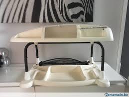 bebe confort table a langer table à langer duo litude bébé confort a vendre 2ememain be