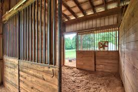 Social Circle GA Horse Farms For Sale, Under $400,000 Grand Prix Farms Acre Wellington Farm For Sale Mls Rx10008998 Horse Barns Mini Storage Sheds Garages Teresa Anderson 4046674843 Georgia Southern Maryland Equestrian Properties And Rural Hills Of Texas Ranches For Cattle Ranch Nc Land Offered By Legacy North Carolina In Kentucky Louisville Area Remax Real Louisa County Va Modern Guesthouse Best Barn In Phoenix Becomes Contemporary Nelson Home Sharon Ct Eh3351 Elyse Harney Estate Modulrsebarnhighpfilewithoverhangs4llstackroom