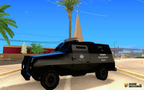 FBI Truck For GTA San Andreas » Page 2 Ebay Auction For Old Fbi Surveillance Van Ends Today Gta San Andreas Truck O_o Youtube Van Spotted In Vanier Ottawa Bomb Tech John Flickr Hunting Robber Dguised As Security Guard Who Took 500k Arrests Florida Man Heist Of 48m Gold From Truck Fbi Gta Ps2 Best 2018 Speed Tuning 8 Civil No Paintable For State Police Search Home Senator Bert Johnson Wdet Bangshiftcom Page 3
