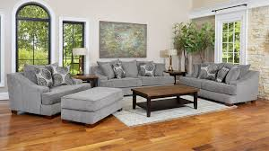 Full Size Of Simple Wooden Sofa Set Pictures Living Room Furniture Designs Sala