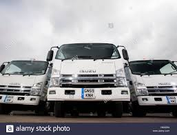Isuzu Easyshift Light Trucks Stock Photo: 132724092 - Alamy Graphic Decling Cars Rising Light Trucks In The United States American Honda Reports June Sales Increase Setting New Records For Ledglow 60 Tailgate Led Light Bar With White Reverse Lights Foton Trucks Warehouse Editorial Stock Image Of Engine Now Dominate Cadian Car Market The Star Best Pickup Toprated 2018 Edmunds Eicher Light Trucks Eicher Automotive 1959 Toyopet From Japan Cars Toyota Pinterest Fashionable Packard Fourth Series Model 443 Old Motor Tunland Truck 4x4 Spare Parts Accsories Hino 268 Medium Duty