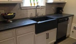ideal tile paramus new jersey best tile and countertop professionals in paramus nj houzz