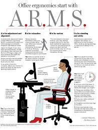 Ergonomic Kneeling Posture Office Chair by Breathtaking Office Chair Setup Ergonomics 47 With Additional Best