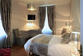 chambre d hote reims chambres d hotes reims chagne fresh chambre d h tes reims reims
