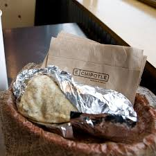 Chipotle Halloween Special by Here U0027s How Chipotle U0027s Very Complicated New Rewards Program Works