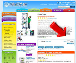 Mindware Coupon Codes - Ruth Chris Barrington Menu Hewitt Meschooling Promo Code North American Bear Company Oriental Trading Company 64labs Patriotic Stuffed Dinosaurs Trading Discount Coupon Jan 2018 Mi Pueblito Coupons Free Shipping Codes Best Whosale 6color Crayons 48 Boxes Place To Buy Ray Bans Cherry Blossom Invitations Orientaltradingcom 8 Pack For