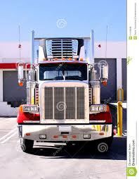 Refer Truck At Dock Stock Photo. Image Of Tractor, Refrigerated ... Home Nova Technology Loading Dock Equipment Installation Lifetime Warranty Tommy Gate Railgate Series Dockfriendly Mson Tnt Design The Determine Door Sizes Blue Truck At Image Scenario Cpe Rources Dock With Truck Bays In Back Of Store Stock Photo Ultimate Semi Back Up Into Safely Reverse Drive On Emsworth Ptoons And Floating Platforms Inflatable Shelter Stertil Products Freight Semi Trucks Cacola Logo Loading Or Unloading At