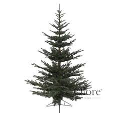 8 Ft Black Artificial Christmas Tree by Nobilis Fir 8ft Artificial Christmas Tree 119 99 Wholesale