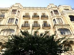 How To Find Apartments For Rent In Madrid, Spain - Migrating Miss Luxury Apartment In Madrid Huertas Apartments Teatro Real Iii Spanish Host Family Homestay Student Accommodation For Sale Province Spainhousesnet Rent Apartment Apartments Rentals Wchester Los Angeles Ca The White By Ilmiodesign Caandesign Justicia Fernando Vi Campomanes Apartaments Community Flatapartments Rent Iha 12091 Salamanca Traditional And Balconies In Spain Stock Photo