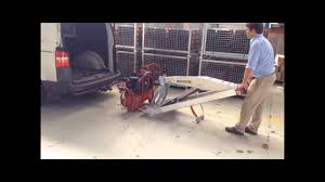 MAKINEX® Powered Hand Truck PHT140 Strap-Frame Module V3 - YouTube Nasslazoncomimagesi71wjrzcbh Iytimgcomviwtzc4i5hymaxresdefaultjpg Ace Powered Pallet Truck20 Walkie Cap2 T Chandigarh Hydraulics 25 Gallon Gas Hand Cart Truck Sprayer Built For Doosan Forklift Liftec Inc Forklifts Sales Rentals And Repair Ipimgcomoriginalsfe6e4af6751533 E15bf Electric Powered Pallet Truck Hanseliftercom China Electric Factory Suppliers Cylinder Lifts Carts Trucks On Wesco Industrial Products Prevws123rfcomimagesmolier16072d