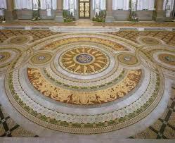 tile marble flooring designs 2015 marble floor design beautiful