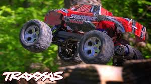 Monster Truck Fun For Around $200 | Traxxas Stampede - YouTube Traxxas Stampede Rc Truck Riverview Resale Shop Vxl 110 Rtr 2wd Monster Black Tra360763 Ultimate New Review Wxl5 Esc Tqi 24ghz Radio Off Road Blue Amazoncom Scale With Tq Rc Tires Waterproof Trucks Jconcepts Slash 4x4stampede 4x4 Suspension 360541 Electric