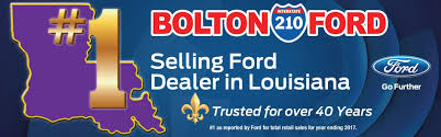 Your Ford Dealer In Lakes Charles LA | New & Used Cars For Sale Used Toyota Trucks For Sale In Lake Charles Best Truck Resource Rolls Royceantigue Classic Carwedding Transportation Baton Rouge Hixson Has It New Mazda Lincoln Ford Bmw Dealership In Cheap Cars For La 1920 Car Reviews Craigslist Monroe Louisiana And Chevy Slave Whitecap Chevrolet Buick Gmc Wabasca Lexus La Autocom Incridible Have Aeacaaa On Motel 6 On The Bayou Hotel 64 Certified Pre