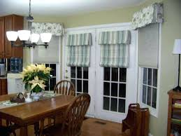Dining Room Drapes Black And White Curtains For Living Bedroom Accessories Cool