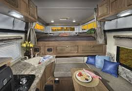 Palomino Backpack Edition Truck Campers Discover A Whole New World ... 2018 Palomino Back Pack Ss 1200 Berks Mont Camping Center Inc Solaire Ultra Lite 239dsbh Truck Camper Rvs For Sale 2019 Ss550 Short Bed Custom Accsories New Ss1251 Bpack Edition Lite Pop Up Slide In Pickup Cheyenne Launches Linex Body Armor Editions 258 Palomino Bpack On Campout Rv Mobile The Spotlight The 2016 1251 Bpack Campers Rocky Toppers Sway Or Roll Side To Side Topics Natcoa Forum