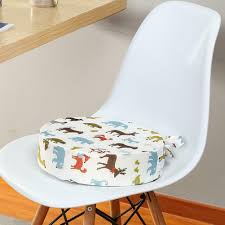 Sheep Kids Booster Seat Cushion For Dining Chair Portable ... Front Lowes Folding Nursery Glider Acacia Rocking Child Gripper Jumbo Chair Cushions Nouveau Walmartcom White Wooden Childrens Rocking Chair Princes Ponies And Diamonds Childrens Bedroom Enjoying Fniture Completed With Unfinished Wood Toddler Magnificent Aldi Couches Ottoman Brown Office Child In E1 Hamlets For 1500 Sale Shpock Ikea Modern Decoration Delta Children Blair Slim Swivel Rocker Taupe Hoohobbers Innovations