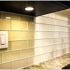 Glass Subway Tile Backsplash Ideas Bathroom Vanity Tile Ideas Best ... Subway Tile Bathroom Designs Tiled Showers Pictures Restroom Wall 33 Chic Tiles Ideas For Bathrooms Digs Image Result For Greige Bathroom Ideas Awesome Rhpinterestcom Diy Beautiful Best Stalling In Rhznengtop Tile Design Hgtv Dream Home Floor Shower Apartment Therapy To Love My Style Vita Outstanding White 10 Best 2018 Top Rockcut Blues Design Blue Glass Your