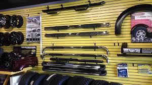 LINE-X Of Somerset - Truck Accessories Store - Somerset, KY 42501