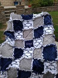 Dallas Cowboys Baby Room Ideas by Best 25 Dallas Cowboys Blanket Ideas On Pinterest Dallas