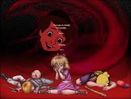 130 Best Winne The Pooh by 4chan Discovered This Kids Game Last Night Called Winnie The Pooh