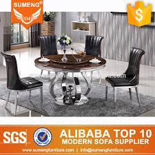 Cheap Factory Price Marble Tops Round Dining Table Set - Buy Marble Round  Dining Table,Round Dining Table Set,Round Marble Table Tops Product On ... Round Marble Table With 4 Chairs Ldon Collection Cra Designer Ding Set Marble Top Table And Chairs In Country Ding Room Stock Photo 3piece Traditional Faux Occasional Scenic Silhouette Top Rounded Crema Grey Angelica Sm34 18 Full 17 Most Supreme And 6 Kitchen White Dn788 3ft Stools Hinreisend Measurement Tables For Arg Awesome Room Cool Design Grezu Home