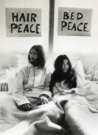 Jhene Aiko Bed Peace Download by Hair Peace Bed Peace Iconic Photography Pinterest Peace