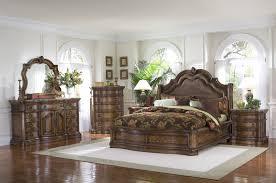 El Dorado Bedroom Sets Furniture Credit Card El Dorado Furniture