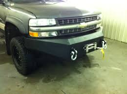 Brich Welding | Offroad | Pinterest | Custom Truck Bumpers, 4x4 And ... No Touch Freight Trucking Companies Best Truck 2018 Undisclosed Address Realestatecom Smithers Interior News June 13 2012 By Black Press Issuu Bulkley Valley Stock Photos Images Alamy Cartage Valley_cartage Twitter Hunt County Shopper I8090 In Western Ohio Updated 3262018 Brich Welding Offroad Pinterest Custom Truck Bumpers 4x4 And 20