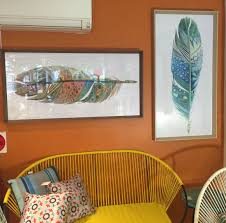 100 Pop Art Interior New Pop Art On Display In Our Sydney Showroom