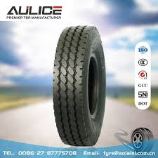 China From 6.50r16 To 12.00r20 Full Series Top Wear Resistance Truck ... Consumer Reports 2016 Tire Top Picks The Best Winter And Snow Tires You Can Buy Gear Patrol Truck Car More Michelin 21 Grip Hot Rod Network Wheel Packages Lebdcom All Terrain China Brand Low Pro 29575r225 Brands 3 Wheeltire Combos Of Off Road Nights 2018 Pickup Trucks Toprated For Edmunds Used Houston 10 Near Me Comparison Reviews Pinterest Quaulity Tyre750r20 825r20 Tyre