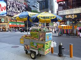 NYC Hot Dog Vendor Turf War Gets Personal Hot Dog Motor Tricycle Mobile Food Cart With Cheap Price Buy Mobilefood Carts For Sale Bike Food Cart Golf Cartsfood Vending China 2018 Manufacture Bubble Tea Kiosk Street Tampa Area Trucks For Sale Bay Fv30 Delivery Car Carts Van Solar Wind Powered Selfsufficient Electric Truckhot Cartstuk Tuk Best Selling Truck Canada Custom Toronto Thehotdogking Trailers Bing Of Fire On