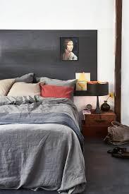 Earth Tones Living Room Design Ideas by Baby Nursery Glamorous Fabulous Earth Tones Living Room Designs