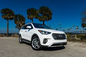 Best Deals On Hyundai Cars, Trucks, And SUVs In Port St. John FL Possible Hyundai Truck Protype Spied Doesnt Appear To Be The East Coast Bus Sales Used Buses Trucks Brisbane Adhyundai Buy Mighty Light Heavy Commercial 2010 Santa Fe Cars For Anyone Wallpaper Arctic 2017 4k Automotive We Noticed In The July Data That Was Auto China Reveals Global Reach For Chinese Truck Manufacturers Ex6 Box Body H100 Akkermansbonaire Pin By Carz Inspection On And Pickup Old New Central Group Dealer Service