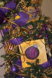 Flocked Christmas Trees Baton Rouge by 71 Best Lsu Images On Pinterest Lsu Tigers College Life And