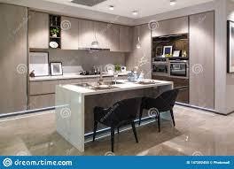 100 Home Decoration Interior Of Luxury Kitchen Dining Room Modern