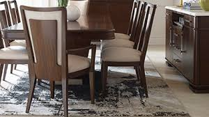 Wood Dining Room Furniture Sets