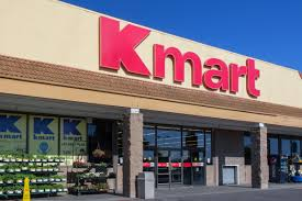 Real Christmas Trees Kmart by Kmart On Flipboard