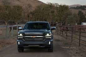 2017 Chevrolet Silverado 1500 Reviews And Rating | Motor Trend 1966 Chevrolet C10 For Sale Hemmings Motor News Car And Trucks Be They A Vintage Hot Rod Historic 1960 Viking 60 Grain Truck Item Az9030 Sold D Heartland Vintage Trucks Pickups Chevy Truck New 1965 Offered For By Gateway 1985 S10 Asheville North Carolina 1962 Gmc Railroad Rare Crew Cab Pick Up Youtube Which Country Star Are You Baby Blue 72 Chevy Babies 2017 Silverado Hd Duramax Diesel Drive Review Car 195558 Cameo The Worlds First Sport How About Some Pics Of 6066 Page 132 1947 Present