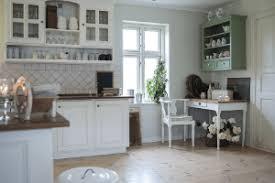 küche test vergleich 2021 ᐅ tüv zertifiziert