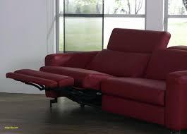 canapé relax 2 places électrique résultat supérieur 33 bon marché canapé relax 2 places électrique