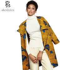 dresses african clothing promotion shop for promotional dresses