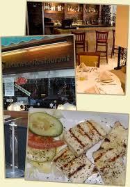 cuisine in cedars lebanese restaurant mediterranean cuisine in leicester