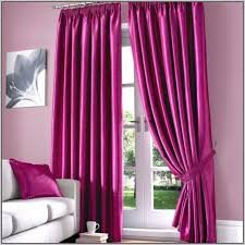 Sound Reducing Curtains Uk by Noise Reduction Drapes Good Image Of Bombay Garrison Rod