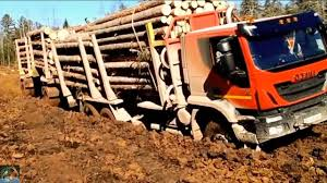 Best Logging Truck Drivers Skill With Dangerous Extreme Fields ... 1988 Kenworth T800 Logging Truck For Sale 541706 Miles Spokane Truck Wikipedia Loses Load Near Mayook The Drive Fm 849 Pre Load Ta Off Highway Log Trailer Stacked Wooden Logs Tree Trunks On A Logging In Ktaia Stock This Electric Driverless Can Carry Up To 16 Tons Of Wel Built Trucks And Trailers Trinder Eeering Big Moving Wood From Harvest Field Plant Timber Simulator Apk Download Free Simulation Game Photo By Jeremy Rempel Highways Today Code 3 Tekno Scania 4 Rigid With Drag Wsitekno Etc Police Report Fding Marijuana That Spilled