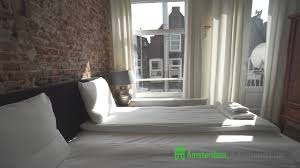 100 Penthouse In Amsterdam Gerard Dou In YouTube