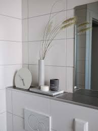 badezimmer deko schöne ideen für dein bad otto in 2021