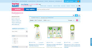 Buy Buy Baby Free Shipping Coupon Code : Pizza Deals In ... Promo Code For Walmart Online Orders The Beauty Place Sposhirtoutletcom Promo Safari Nation Coupons Good Wine Coupon Gamestop Guitar Hero Ps3 C D Dog Food Artechouse Ami Buybaby Sign Up Senreve Discount Bye Buy Baby Home Button Firefox Registry Gregorysgroves Com Promotional Bookmyshow Mumbai Mgaritaville Resort Meineke Veterans Day Free Oil Change Prison Zumiez Jacksonville Auto Show Careem Egypt March 2019 Wldstores Uk Villa Grazia Restaurant Centereach Ny Chemist Warehouse