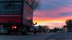 100 Carmenita Truck Center Its Hump Day Be Careful On The Roads Today Although It Might Be