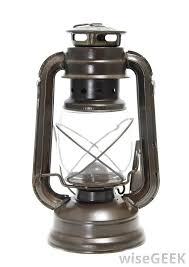 Citronella Lamp Oil The Range by What Are Brass Hurricane Lamps With Pictures